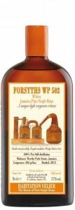 velier_forsyths_wp_2005