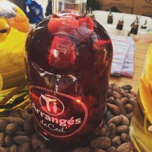 ti_arranges_hibiscus