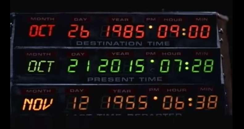 retour_vers_le_futur_1985