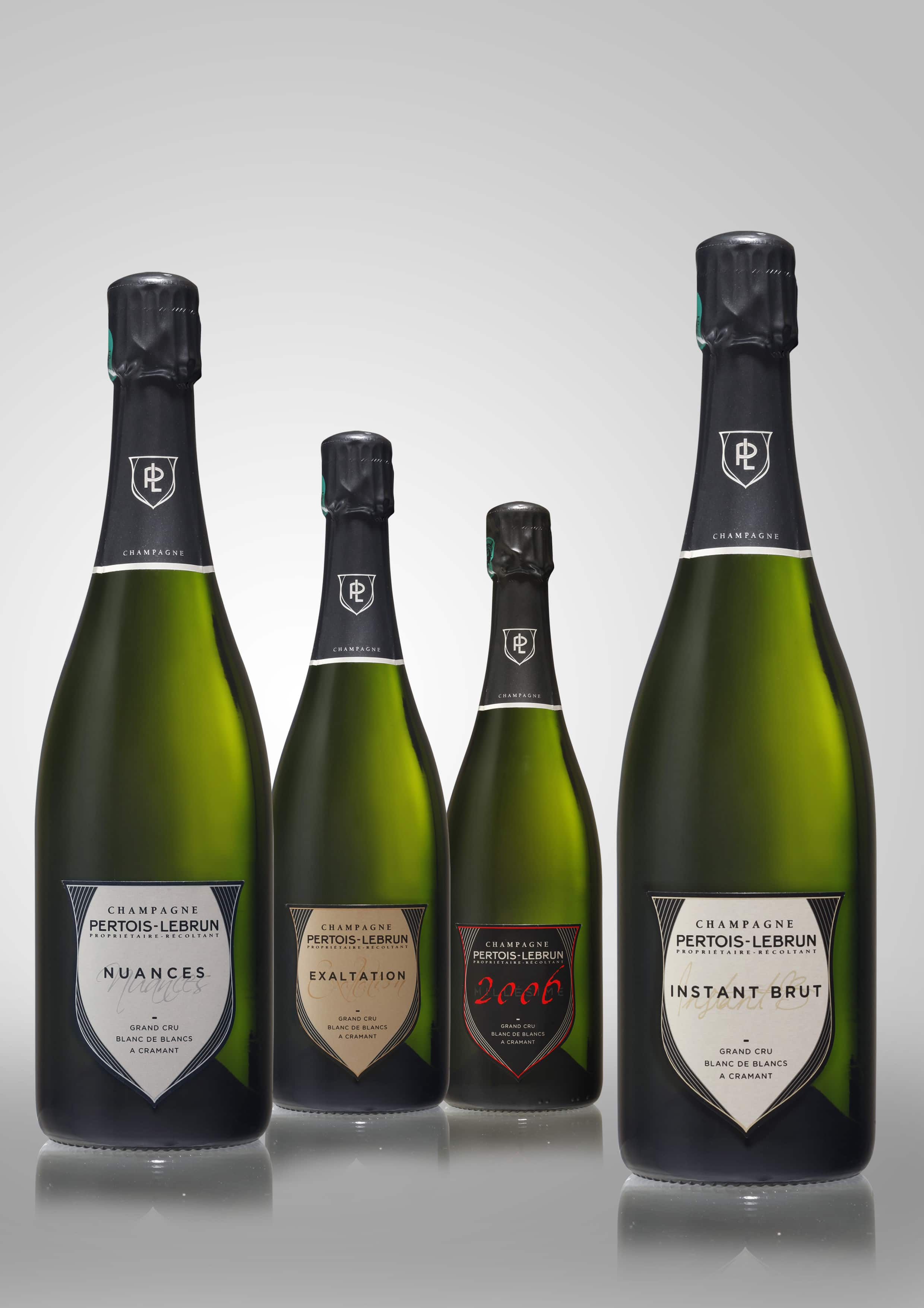 champagne_pertois_lebrun