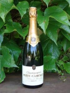champagne_petit_camusat