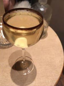 pas_de_loup_cocktail