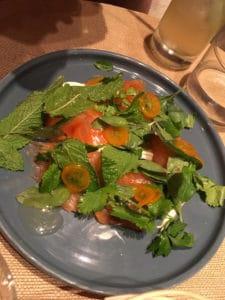 pas_de_loup_food