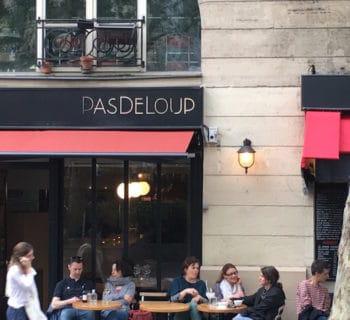 pas_de_loup_terrasse