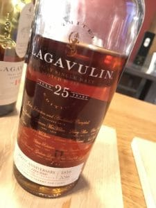 lagavulin_25years