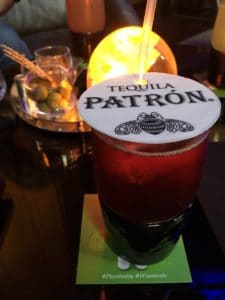 plaza_cocktail