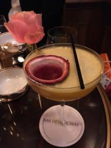 ritz_cocktail