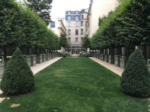ritz_jardin