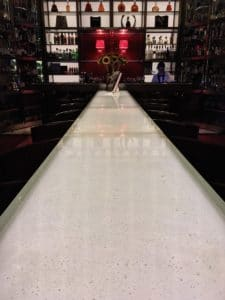 royal_monceau_bar