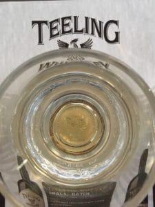 teeling_whiskey