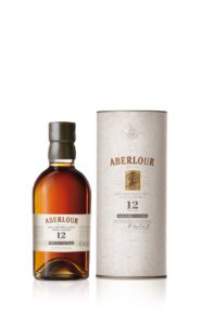 Aberlour_12_ans_non_chill_filtered