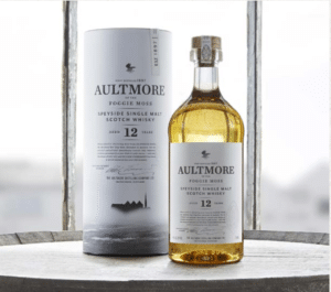 Aultmore_12ans