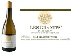 chapoutier_granit