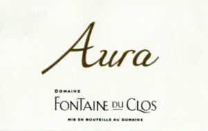 fontaine_au_clos_aura