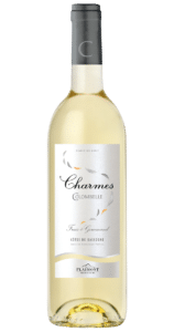plaimont_charmes_colombelle
