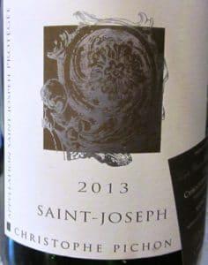 Crédit photo : http://vinosolex.com/saint-joseph/