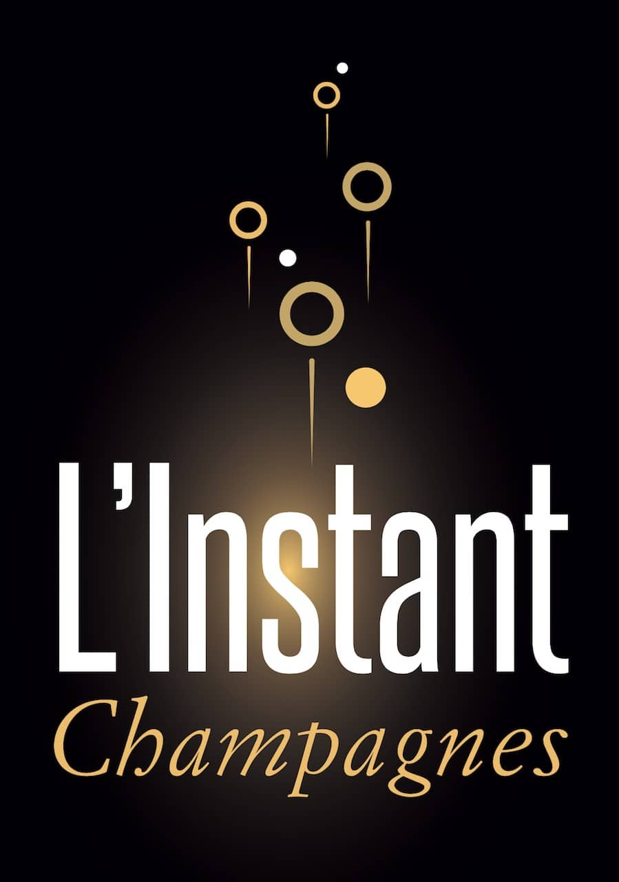 l_instant_champagnes