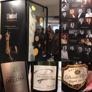 l_instant_selection_champagnes