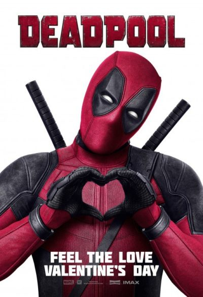 deadpool_saint_valentin