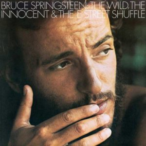 springsteen_the_wild_the_inncent_the_e_street_shuffle