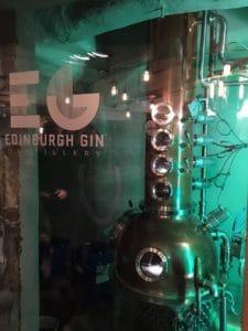 alambic_caledonia_edinburgh_gin