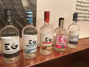 gamme_edinburgh_gin