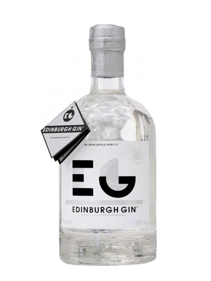 edinburgh_gin