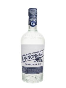 edinburgh_gin_cannonball
