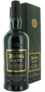 ardbeg_kelpie