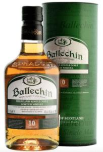 ballechin_10