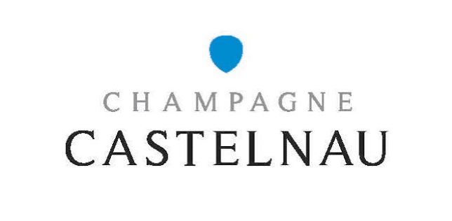 champagne_castelneau_logo