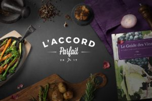 Accord_parfait