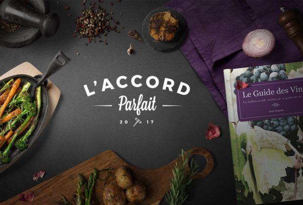 Accord_parfait