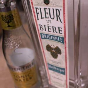 Fleur_de_biere