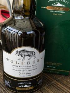 whisky_wolfburn