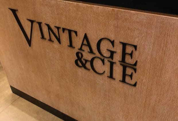 vintage_et_cie_bar
