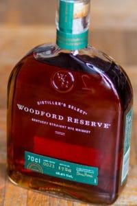 woodford_reserve_rye