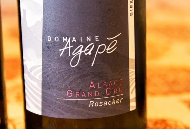 agape_rosacker