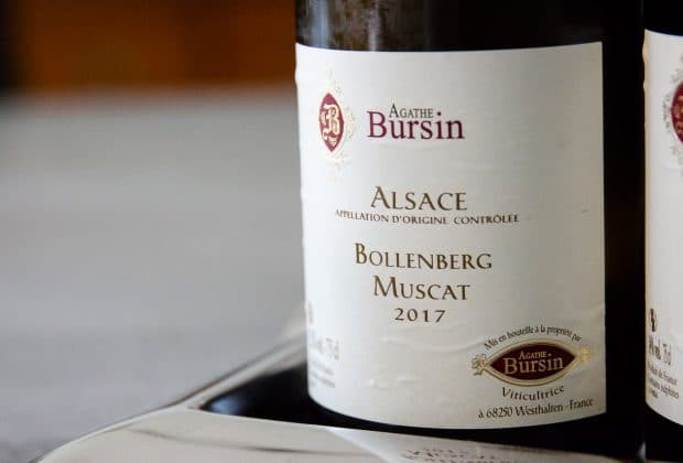 bursin_bollenberg_muscat