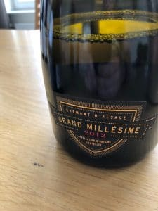 mure_grand_millesime