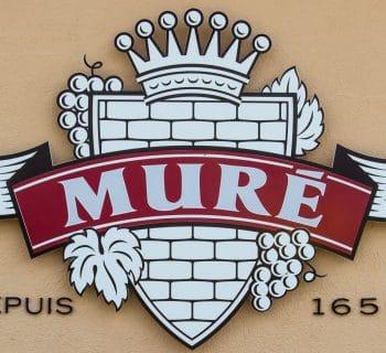 mure_logo