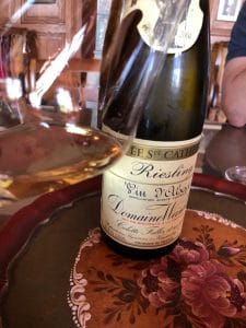 weinbach_riesling_catherine