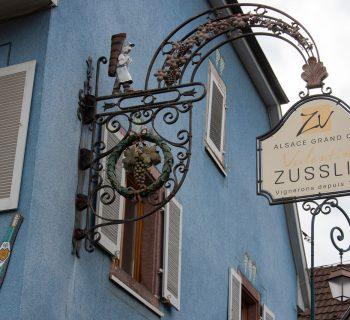 zusslin_logo