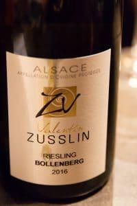 zusslin_riesling_bollenberg