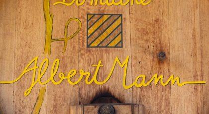 albert_mann