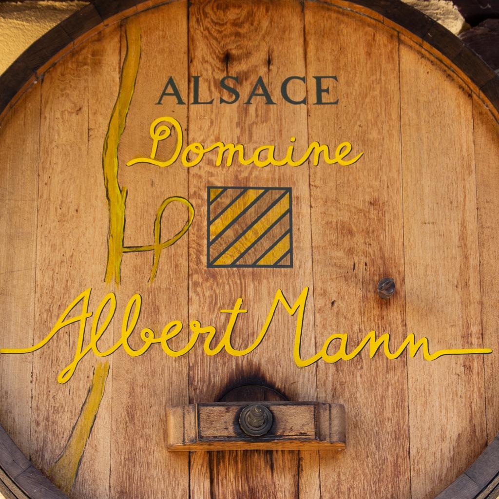 logo_domaine_albert_mann