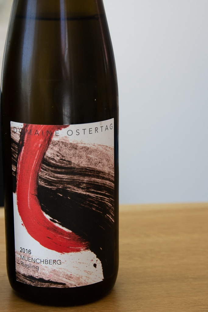 riesling_muenchberg_ostertag
