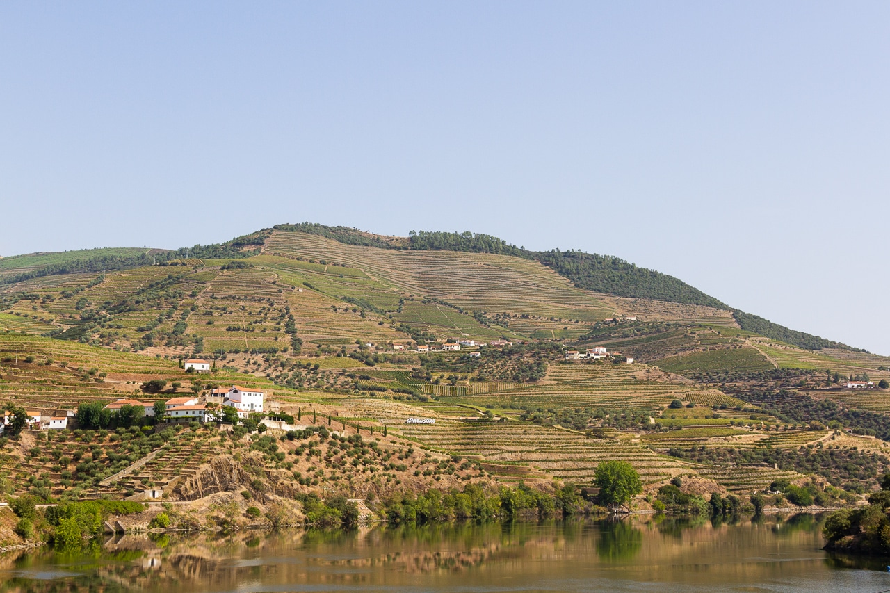 douro_valley