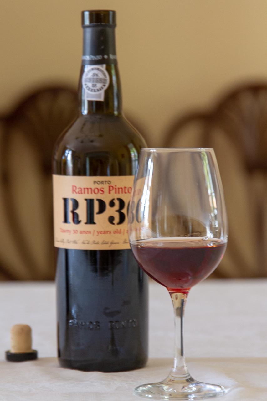 ramos_pinto_rp30