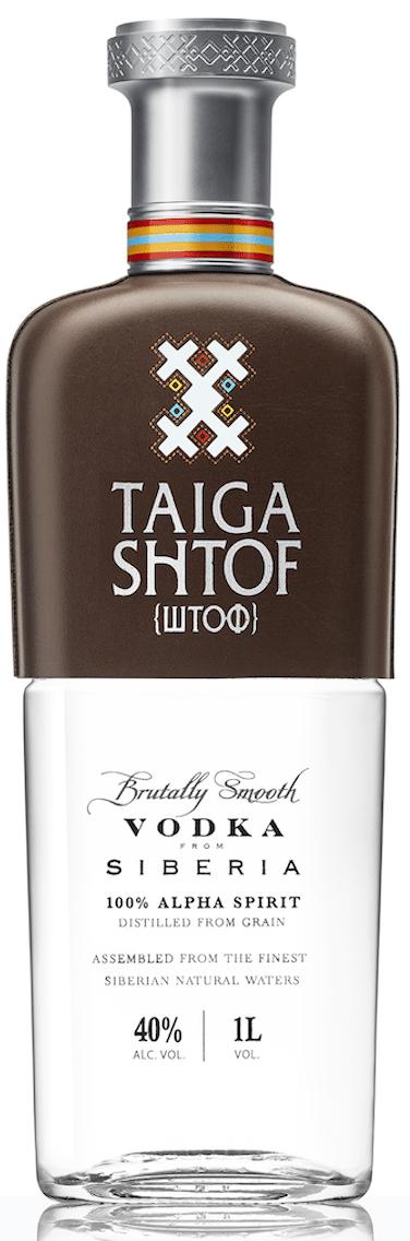 taiga_shtof